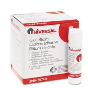 Universal® Permanent Glue Stick