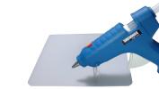 Surebonder 6100 Clear Glue Gun Pad, 20cm by 20cm
