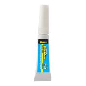 Vibra-TITE 309 General Purpose Instant Superglue