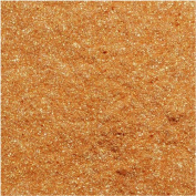 Crystal Clay Sparkle Dust - Mica Powder 'Bronze' 1.5g