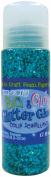 Big & Glitzy Glitter Glue 50ml