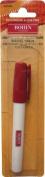 Bohin Temporary Glue Stick-