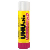 Small Glue Stick .740ml