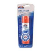 EPIE527 - Elmers Extra-strength Glue Stick
