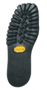 Vibram # 100 Montagna Full Sole Replacement Size 11 - Shoe Repair - 1 Pair
