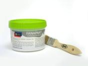 Ncr Fanapart Glue 210ml