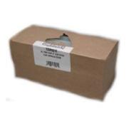 Fpc 725R54 235-Count 1.1cm x 10cm Regular Glue Stick