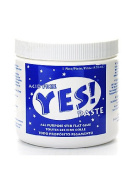 Yes! Paste 470ml [PACK OF 2 ]