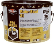 13.2lRubb Roof Cement