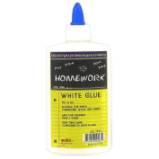 Multi Use White Glue - 240ml