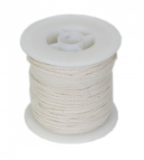 #24PLY/FT Braided Wick
