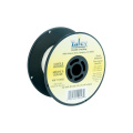 Yaley Candle Wicking Spool 100 Yards Small Bleached 110163