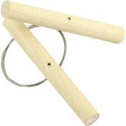 Estone Wire Clay Cutter For Fimo Sculpey Plasticine Cheese Pottery Tool Ceramic Dough