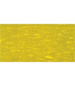 Fimo Soft Polymer Clay 60mls-8020-104 Transparent Yellow