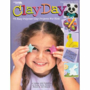 Leisure Arts - Clay Day
