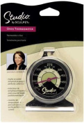 Studio By Sculpey Oven Thermometer