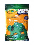 . Model Magic green 120ml each [PACK OF 4 ]