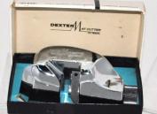 Dexter-Russell Mat Cutter