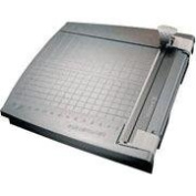 Xacto 30cm Rotary Paper Trimmer with Plastic Base