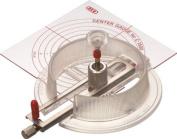 Clear Cut Cutter Ic-1500p Enuti Yen