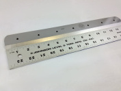 Replacement Blade for 30cm Professional Guillotine Paper Cutter A4