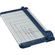 Kokuyo paper cutter body (10 sheets cut A3 titanium processing blade with) DN-T71