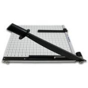 Akiles OffiTrim Plus Manual Paper Trimmer 38cm . x 33cm .