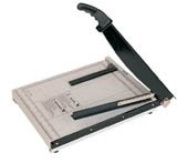 Akiles 1518 46cm OffiTrim Guillotine Paper Trimmer