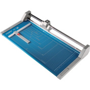DAHLE PREMIUM ROTARY A2 TRIMMER 720MM