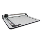 Akiles Roll@Blade 46cm . Rotary Trimmer