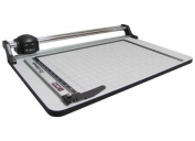 Akiles Roll@Blade 1815 High Precision 46cm Rotary Trimmer & Cutter from ABC Office