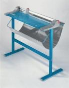 DAHLE NORTH AMERICA, INC STAND FOR 446 ROLLING TRIMMER