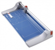DAHLE PROFESSIONAL A3 TRIMMER BLUE 442