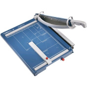 Dahle 565 Premium 39cm Guillotine Paper Cutter & Trimmer from ABC Office
