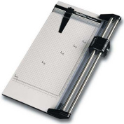 "Rotatrim M54 Professional ""M"" Series 140cm Rotary Paper Cutter from ABC Office"