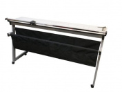 Akiles Roll@Blade 160cm Rotary Trimmer w/ Stand