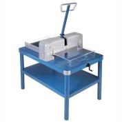 Dahle 858 Premium Stack Cutter