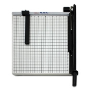 Akiles OffiTrim Plus Manual Paper Trimmer 46cm . x 41cm .