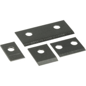 Platinum Tools 100054BL Clamshell Replacement Blade Set for PN100054C