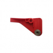 Chain flights for Muller Martini Left Red With Bearing - 235-3224