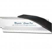 Premium 38cm Magnetic Paper Cutter Clamp Pad - 2 pk