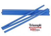 Cutting Sticks for Triumph Cutters 5550 EP, 5551-06 EP