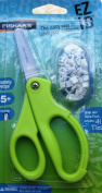 Scissors for Kids Ages 6 +