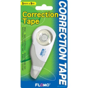 5mm x 9m Correction Tape