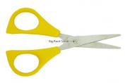 Calcutta CBSC-4 Braid Scissor 10cm