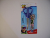 TOY STORY 3 SCISSORS WITH SLEEVE