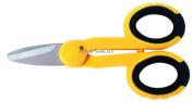 Calcutta C5HDSS Briad Scissor