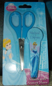 Disney Princess - Cinderella Scissors