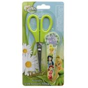 Disney Fairies Scissors with Scissors Sleeve