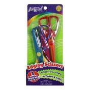 ArtSkills Edging Scissor